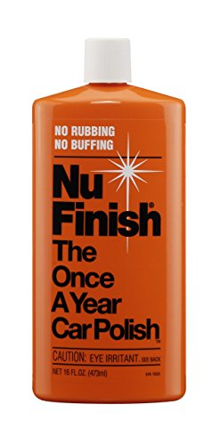 nu-finish-car-polish-apply-it-once-a-year-for-full-protection