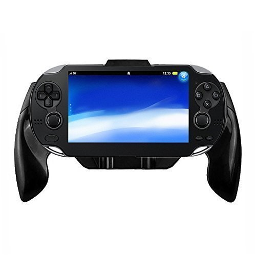 mp-power-mando-agarre-soporte-para-playstation-vita-ps-vita-psv
