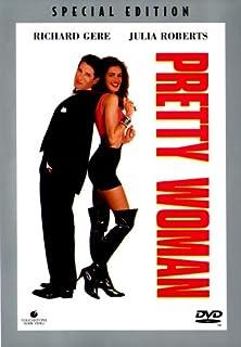 Pretty Woman (Special Edition)