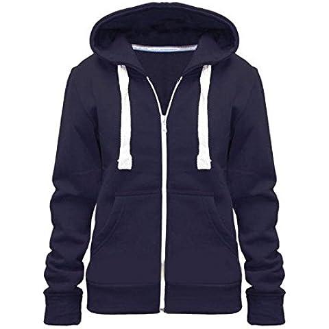 PURL - Sudadera con capucha - para mujer