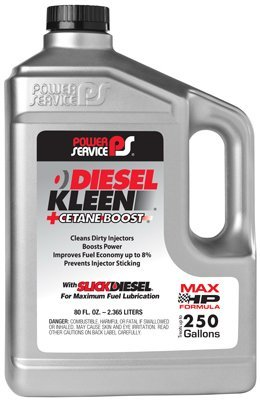 power-service-03080-06-boost-diesel-kleen-fuel-additive-80-oz-by-power-service