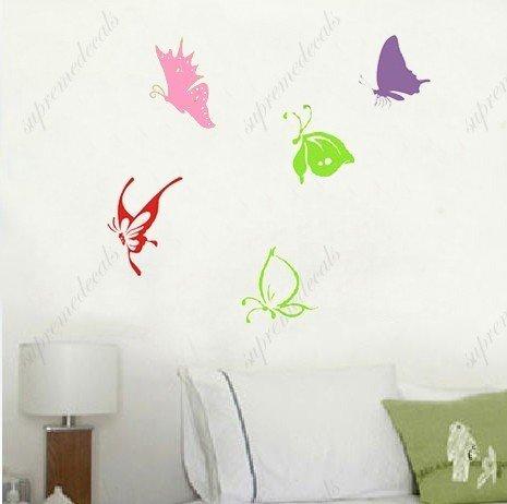custom-popdecals-ful-mariposas-hermoso-arbol-etiquetas-de-la-pared-para-ninos-habitaciones-teen-girl