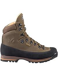 Millet Bouthan Gore-Tex, Chaussures de Randonnée montantes Homme
