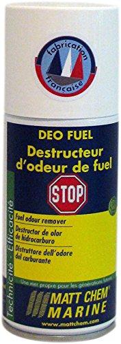 matt-chem-989m-deo-destructeur-dodeur-de-fuel-arosol-incolore-12-x-37-x-26-cm