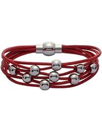 Jodie Rose - 23198 - Bracelet Femme - Métal