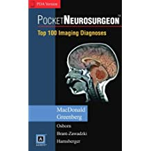 Pocket Neurosurgeon: Top 100, CD-ROM PDA Software