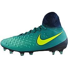 pretty nice 5c950 f2617 Nike 844410-375, Botas de fútbol Unisex Adulto