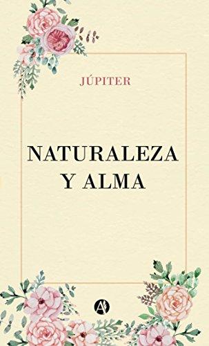 Naturaleza y Alma por Júpiter. x