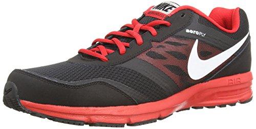 Nike Relentless 4, Running Entrainement Homme