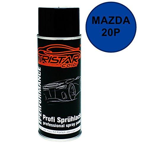 400-ml-spraydose-spruhdose-mazda-20p-innocent-blue-p-1998-2003-autolack
