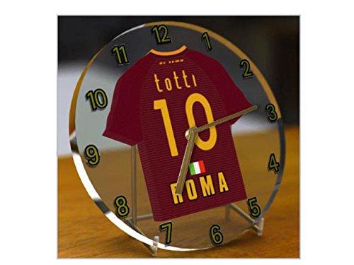 serie-a-football-italien-pour-homme-bureau-horloges-nimporte-quel-nom-nimporte-quel-nombre-nimporte-
