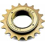 V BIKE - 966 : Piñon singlespeed city BMX freestyle fixie fixed 18 dientes bici bicicleta