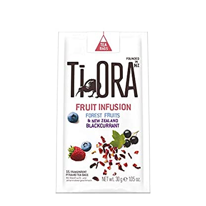 Ti-Ora-Fruit-Infusion-Forest-Fruits-New-Zealand-Blackcurrant-Frchtetee-4er-Pack-4-x-15-Teebeutel