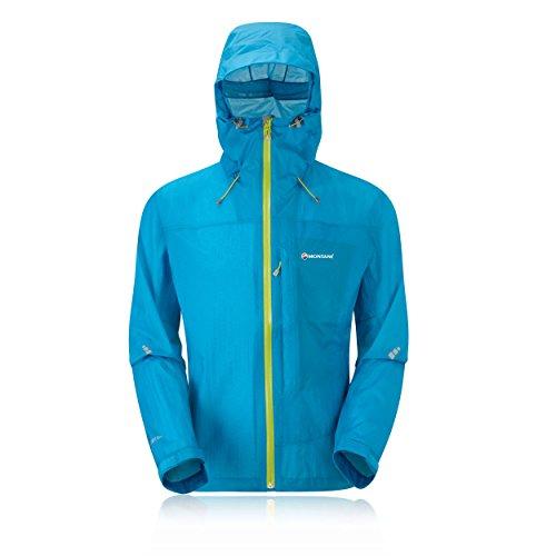 montane-mens-minimus-jacket-blue-spark-small
