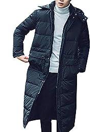 Manteaux Et Vestes Blousons Vestes Vêtements fBYrfwq