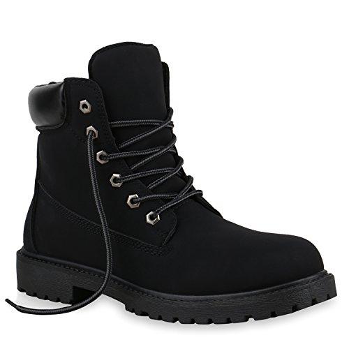 Cinza Preto Mulheres Homens Unisex Quente Botas De Trabalho Alinhados Ankle Boots Exterior