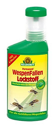 wespen-fallen-lockstoff-250-ml