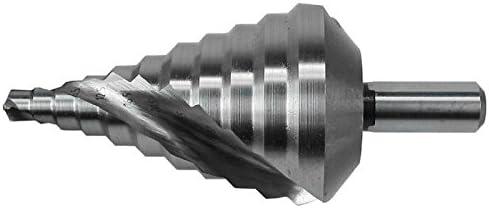 Hawe 342.01 Stufe trapano 4 – 20 mm mm mm | On-line  | Qualità Primacy  | Moda E Pacchetti Interessanti  475887