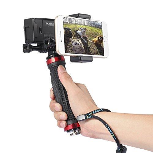 perches-de-selfie-luxebell-selfie-monopode-tlescopique-etanche-extensible-en-aluminium-pour-gopro-he
