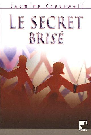 """<a href=""""/node/70779"""">SECRET BRISÉ (LE)</a>"""