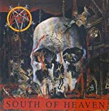 Slayer: South of Heaven (Audio CD)