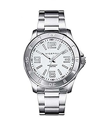 Montre Viceroy Homme 432203–05