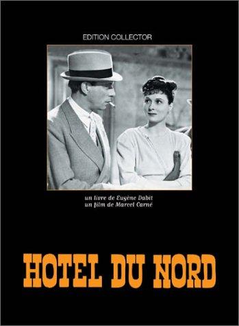 Bild von Hôtel du Nord - Édition Collector [Inclus le livre] [FR Import]