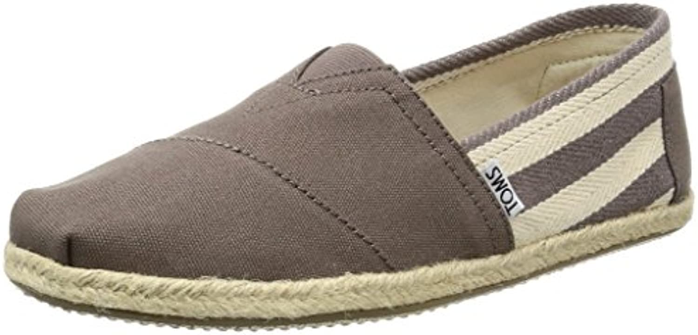 Supra Herren Skytop Sneaker   Billig und erschwinglich Im Verkauf