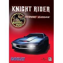 Knight Rider [Hammerpreis]