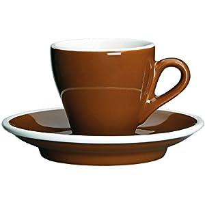 Espresso Geschenke zu Ostern 2020, Espressotasse Milano