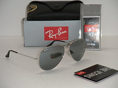 ray-ban-3025-aviator-rb-3025-003-40-62mm-silver-frame-full-silver-mirror-large