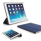 Funda ultra delgada inteligente smart para Apple iPad PRO (Noviembre 2015) - Azul