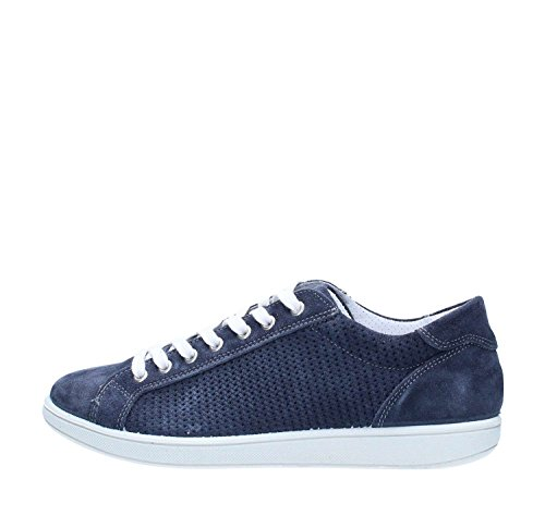 Basket Uomo 1124044 Di Igi Co Jeans qCASTS