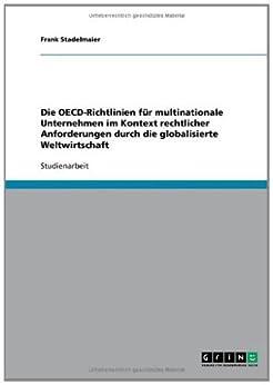 ebook Der Laser: Grundlagen und klinische Anwendung 1981