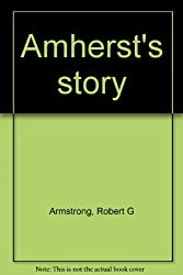Amherst's Story