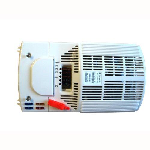 Preisvergleich Produktbild DOMETIC Schaltnetzteil 400 Watt, 28430