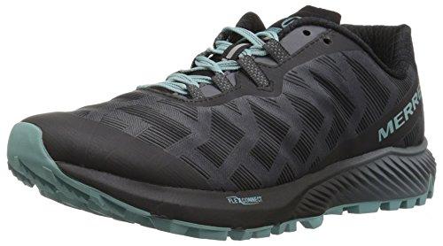 Merrell J06108, Chaussures de Trail Femme