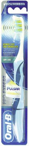 Oral-B ProExpert Gum Care 35 weich, 6er Pack (6 x 1 Stück)