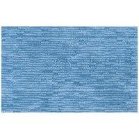 Gedy - Alfombra 40X60 Tintoretto Azul (9672401130)