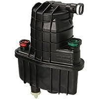 knecht KL832D Filtre à Carburant