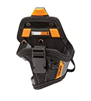 TOUGHBUILT TOU-CT-20-S Drill Holster Lithium Ion