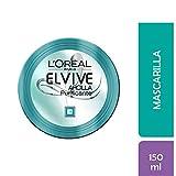 L 'Oreal Paris Trattamento Elvive Color Vive-150ml