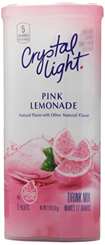 crystal-light-pink-lemonade-drink-mix-82-g