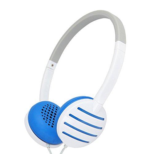 XP-headphone Teléfono Móvil Auricular Auriculares