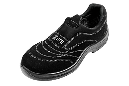 safeway-sicherheitsslipper-clogs-on-x-lite-blk-s1-src