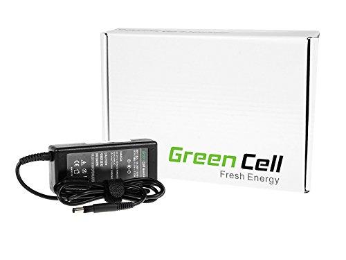 green-cellr-cargador-notebook-ca-adaptador-para-hp-pavilion-chromebook-14-c001ef-ordenador-salida-19