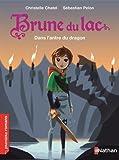 """Afficher """"Brune du lac n° 07<br /> La dernière épreuve"""""""