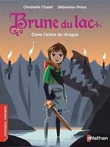 """Afficher """"Brune du Lac n° 7 La dernière épreuve"""""""