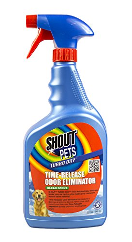 shout-pets-turbo-oxy-temps-odeur-eliminator-spring-breeze-32-oz