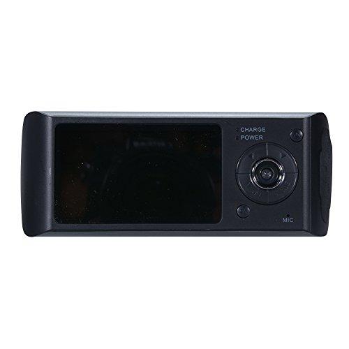 Ocamo X3000 2,7